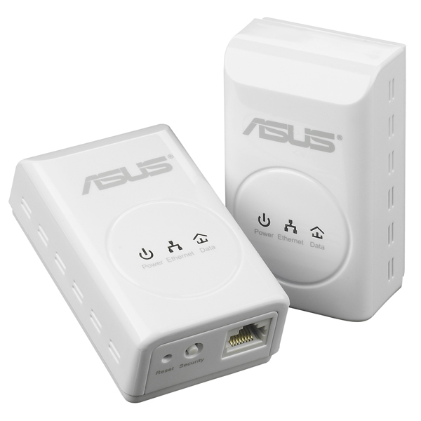 Ретранслятор Wi-Fi сигнала ASUS М.Видео 1190.000