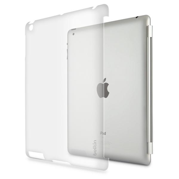 Кейс для iPad Belkin М.Видео 790.000