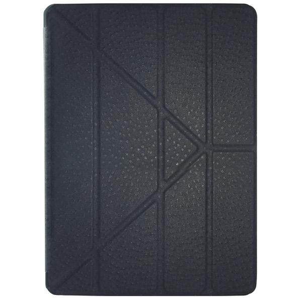 Кейс для iPad Ozaki М.Видео 1590.000