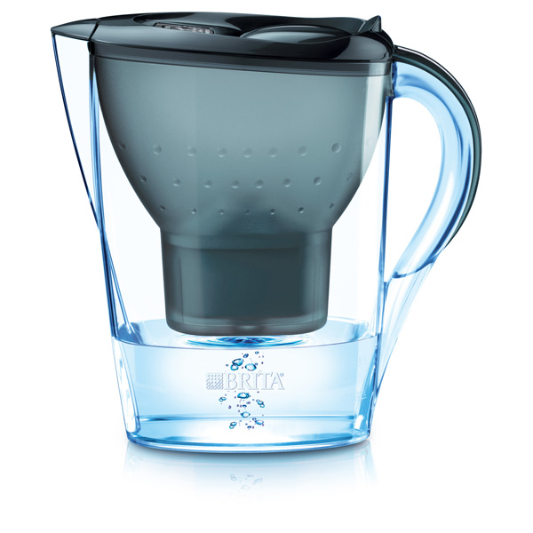 Фильтр для очистки воды Brita М.Видео 890.000