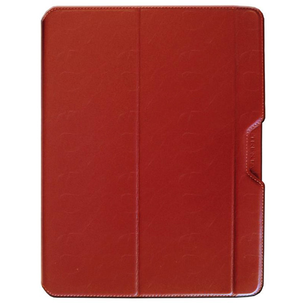 Кейс для iPad Trexta М.Видео 1590.000