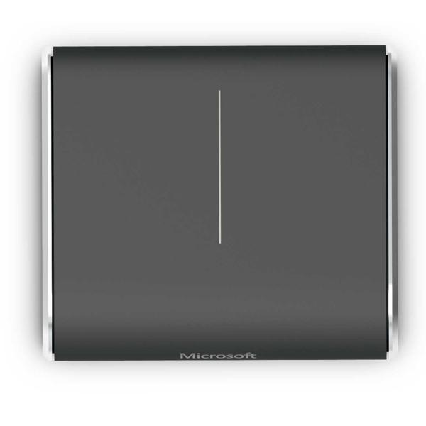 Мышь беспроводная Microsoft М.Видео 1590.000