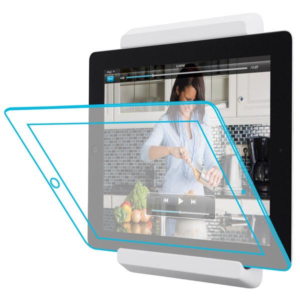 Держатель для iPad Belkin М.Видео 1270.000