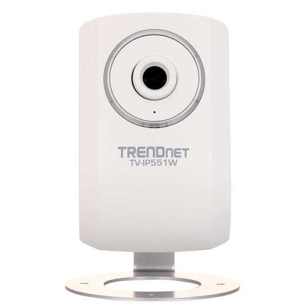 IP-камера TRENDnet М.Видео 3190.000