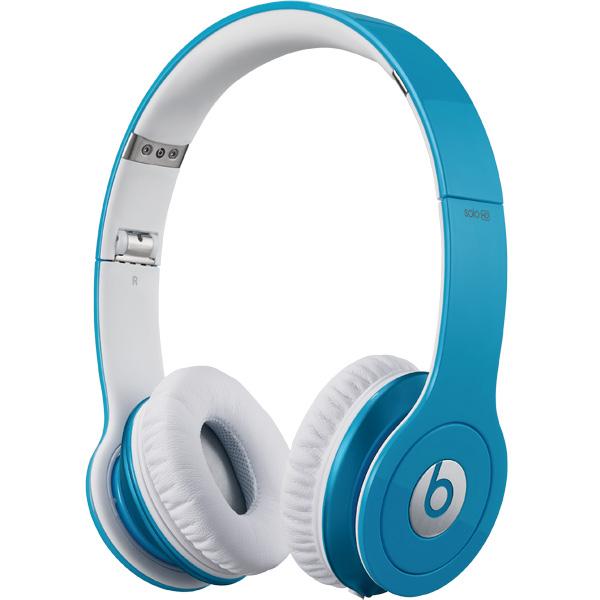 Наушники накладные Beats М.Видео 8990.000