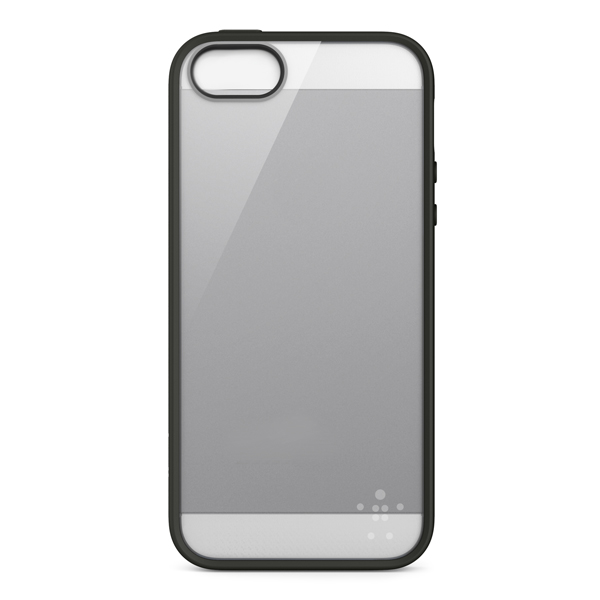 Кейс для iPhone Belkin