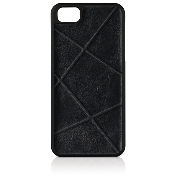 Кейс для iPhone Macally