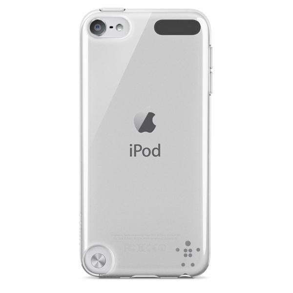 Кейс для iPod Belkin М.Видео 630.000