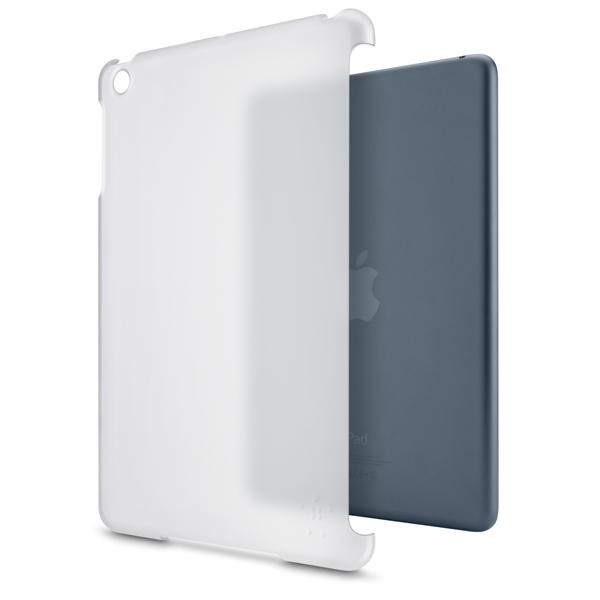 Кейс для iPad mini Belkin М.Видео 990.000