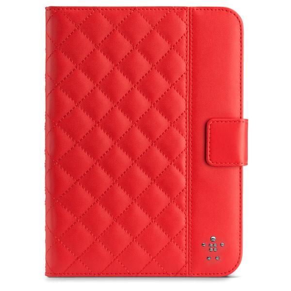 Кейс для iPad mini Belkin М.Видео 1990.000