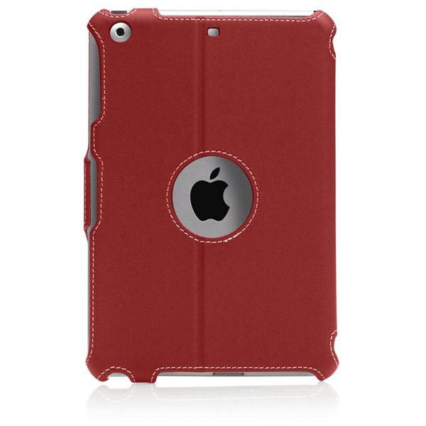 Кейс для iPad mini Targus М.Видео 1390.000