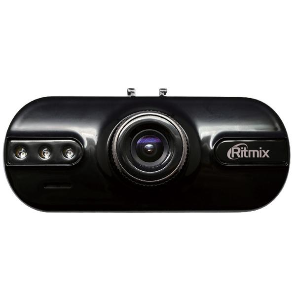 Видеорегистратор Ritmix М.Видео 2710.000