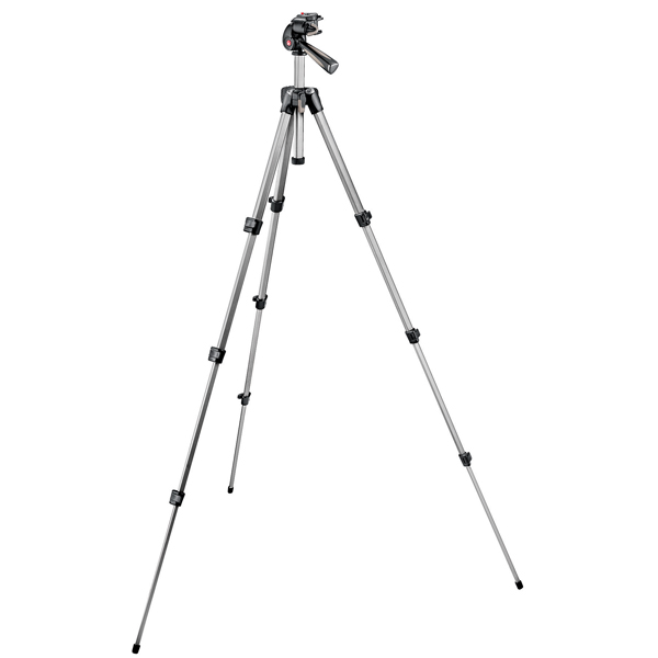 Штатив (резерв) Manfrotto М.Видео 3690.000