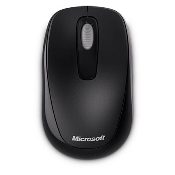Мышь беспроводная Microsoft М.Видео 690.000