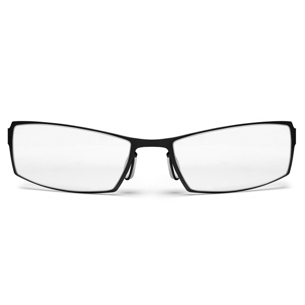 Очки для компьютера Gunnar Optiks М.Видео 3490.000