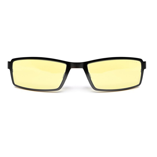 Очки для компьютера Gunnar Optiks М.Видео 3690.000