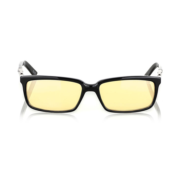 Очки для компьютера Gunnar Optiks М.Видео 3590.000