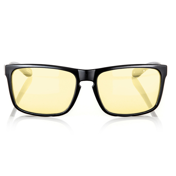 Очки для компьютера Gunnar Optiks М.Видео 2490.000