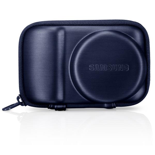 Сумка для компактных фотокамер Samsung М.Видео 1190.000