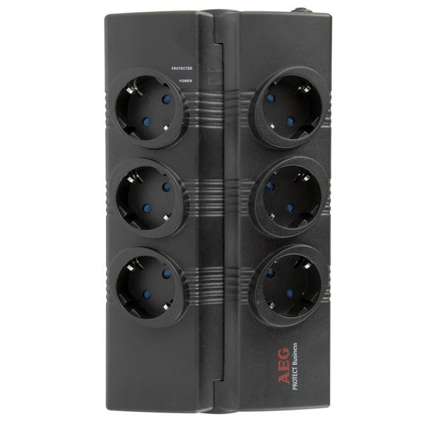 Сетевой фильтр AEG М.Видео 990.000