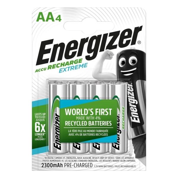 Аккумулятор Energizer М.Видео 790.000