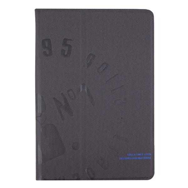 Кейс для iPad mini Golla М.Видео 870.000
