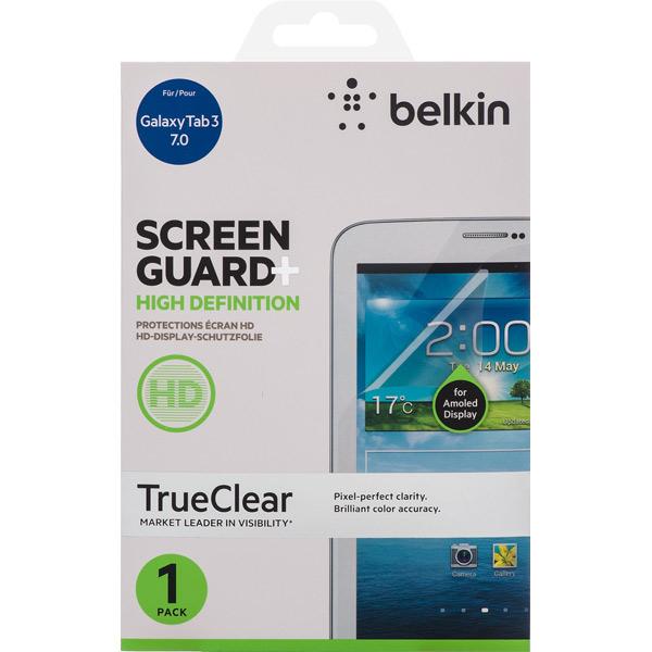 Плёнка для планшетного компьютера Belkin М.Видео 710.000