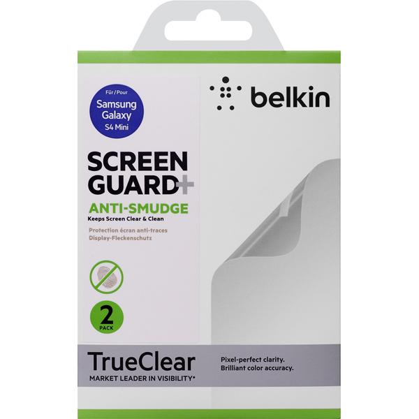 Пленка для сотового телефона Belkin М.Видео 690.000