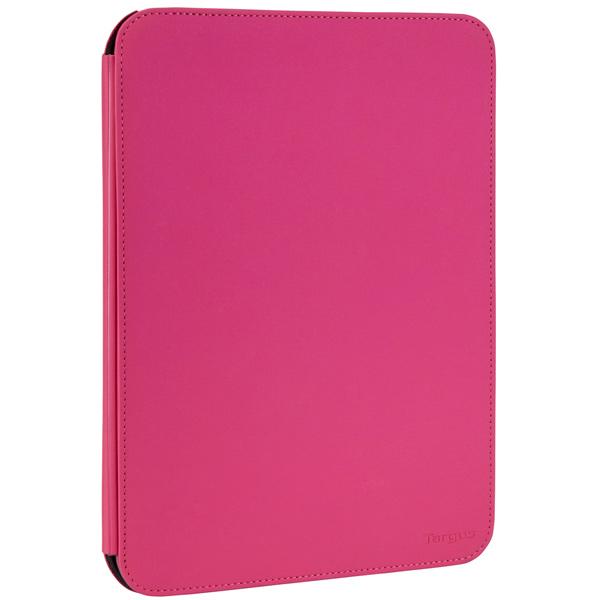 Кейс для iPad Air Targus М.Видео 710.000
