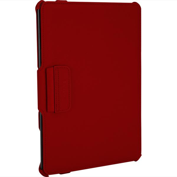 Кейс для iPad Air Targus М.Видео 1690.000