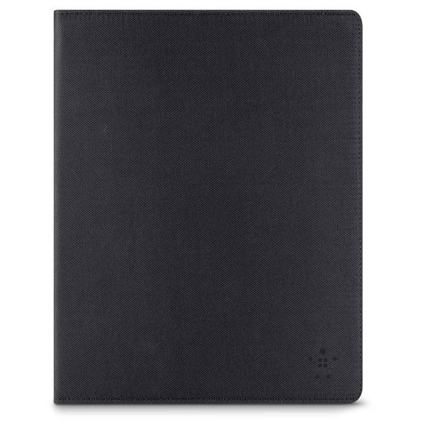 Кейс для iPad Air Belkin М.Видео 630.000
