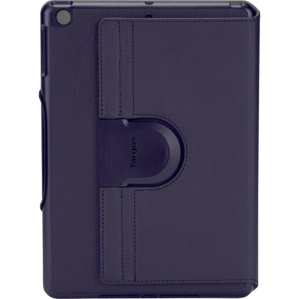 Кейс для iPad Air Targus М.Видео 1190.000
