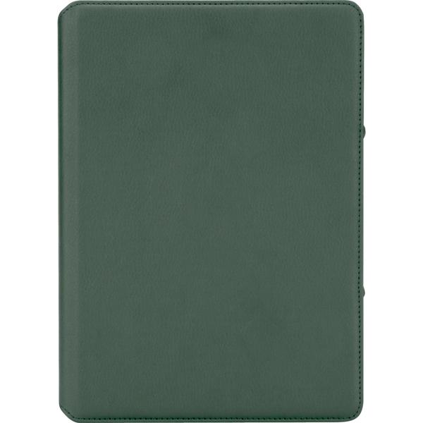 Кейс для iPad Air Targus М.Видео 790.000