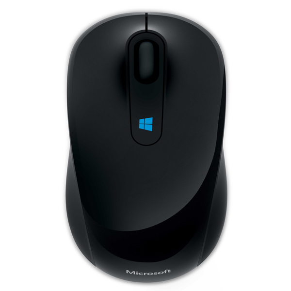 Мышь беспроводная Microsoft М.Видео 990.000