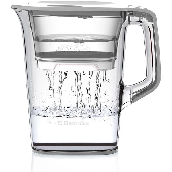 Фильтр для очистки воды Electrolux М.Видео 1490.000