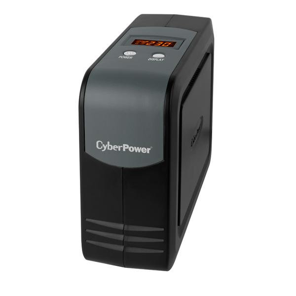 Блок бесперебойного питания CyberPower М.Видео 2070.000