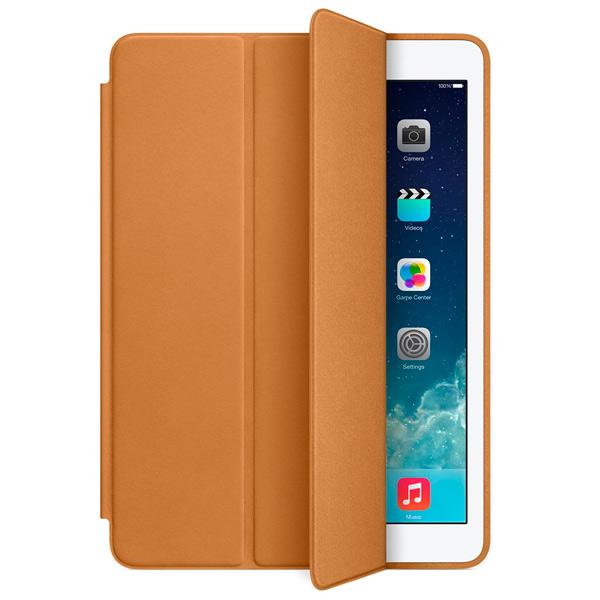 Кейс для iPad Air Apple М.Видео 2990.000