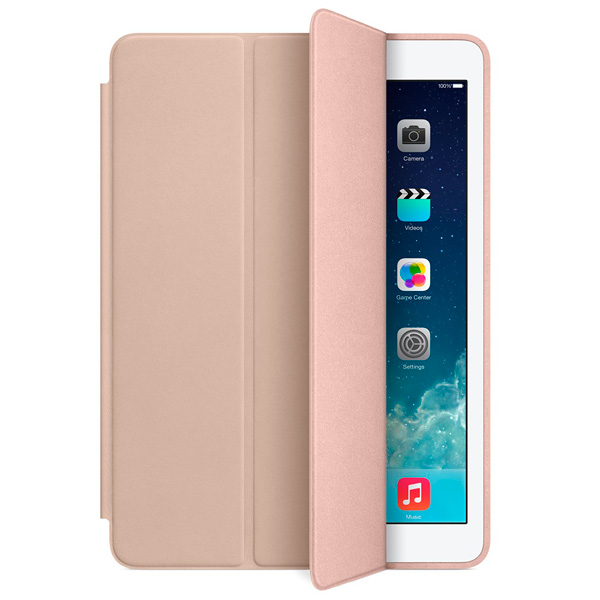 Кейс для iPad Air Apple М.Видео 3390.000