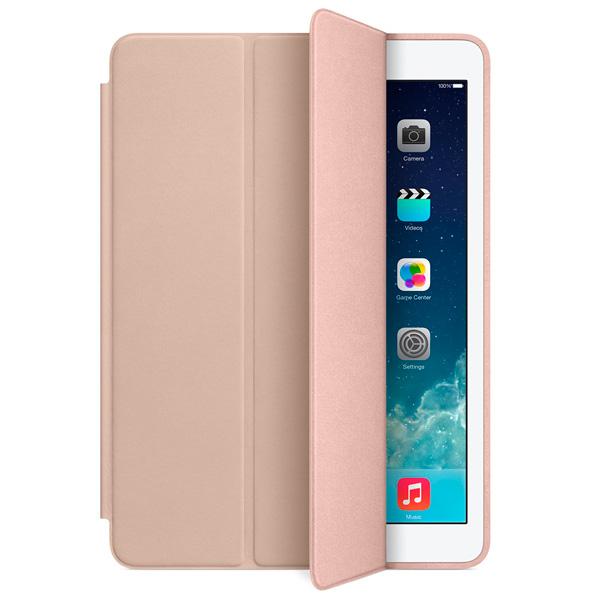 Кейс для iPad Air Apple М.Видео 3390.000