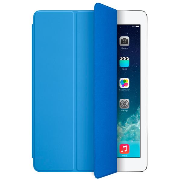 Кейс для iPad Air Apple М.Видео 1590.000