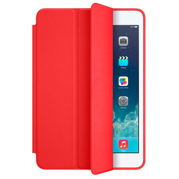 Кейс для iPad mini Apple М.Видео 2890.000
