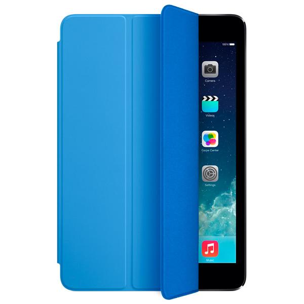 Кейс для iPad mini Apple М.Видео 1590.000