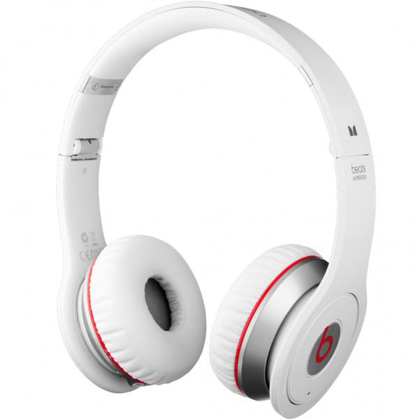 Наушники Bluetooth Beats М.Видео 11990.000
