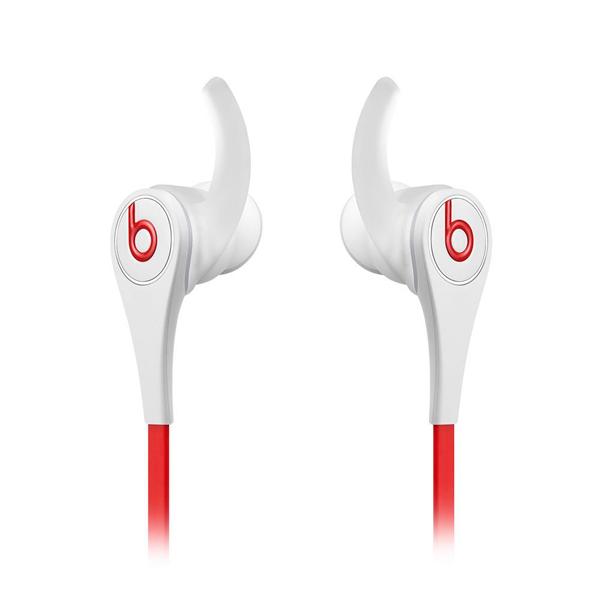 Наушники внутриканальные Beats М.Видео 6590.000
