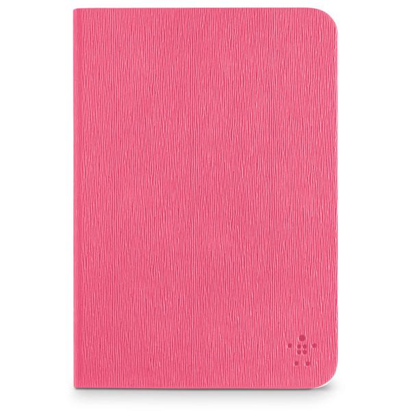 Кейс для iPad mini Belkin М.Видео 1490.000