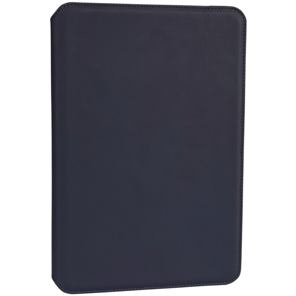 Чехол для планшетного компьютера Targus М.Видео 1590.000