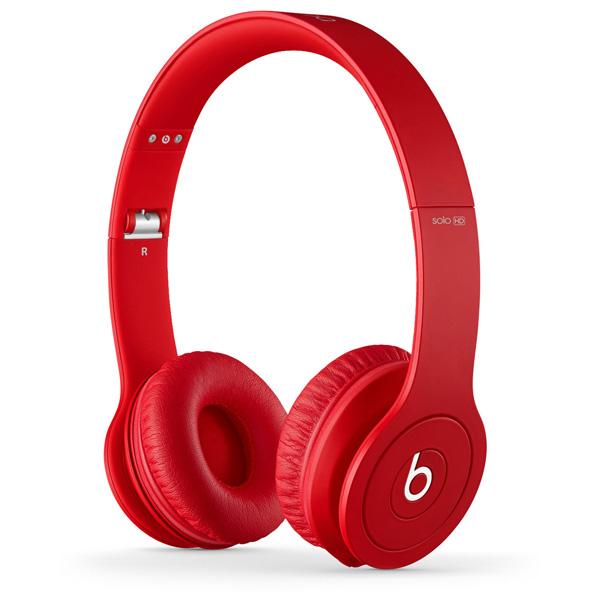 Наушники накладные Beats М.Видео 7490.000