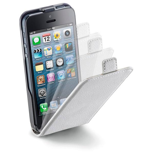Кейс для iPhone Cellular Line М.Видео 1290.000