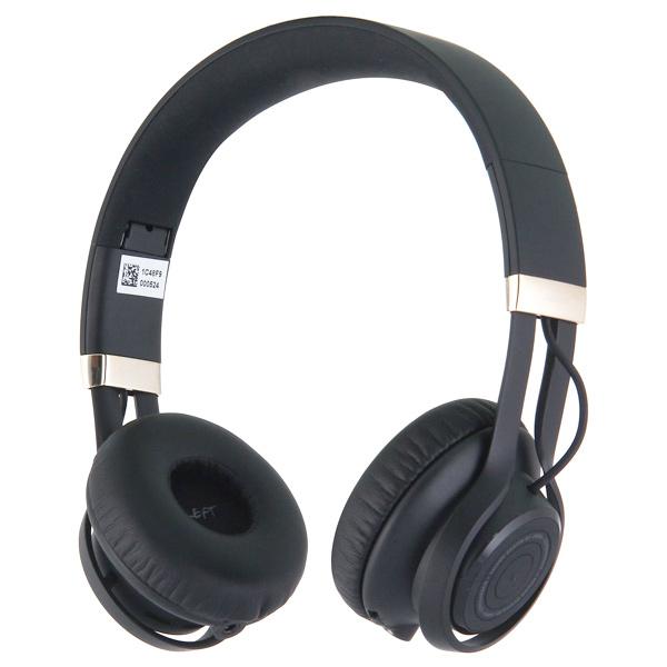 Гарнитура Bluetooth для сот. телефона Jabra М.Видео 7990.000