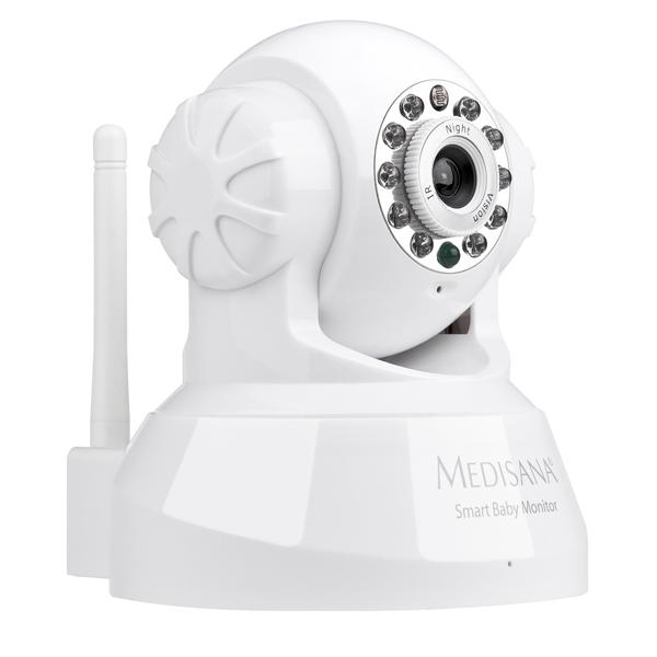 Smart гаджет Medisana М.Видео 6990.000